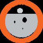 A great web designer: Onilab, Minsk, Belarus logo
