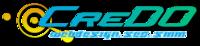 A great web designer: CreDO, San Diego, CA