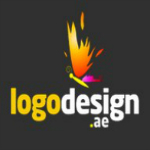 A great web designer: Logo Design, Dubai, United Arab Emirates logo