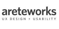 A great web designer: Areteworks, Westlake Village, CA