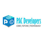 A great web designer: PAC Developers, Bangalore, India