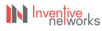 A great web designer: Inventive Networks, Bangalore City, India logo