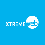 A great web designer: Xtreme WEB Services, Timisoara, Romania