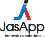 A great web designer: JasApp TechServ Pvt Ltd, Jaipur City, India