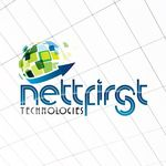 A great web designer: NettFirst Technologies, Hyderabad, India