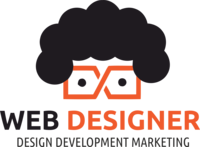 A great web designer: Web Designer GR, Athens, Greece