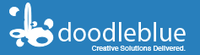 A great web designer: doodleblue innovations, Asia, TN