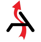 A great web designer: AgileInfoways, Ahmedabad, India logo