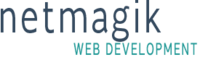 A great web designer: Netmagik Web Development, Orlando, FL