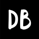 A great web designer: Devon Burroughs, Cincinnati, OH logo