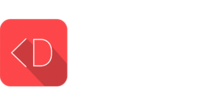 A great web designer: Kate design, Prague, Czech Republic