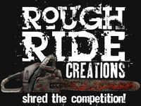 A great web designer: Rough Ride Creations, Austin, TX