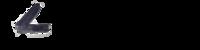 A great web designer: acutestud.io, New York, NY logo