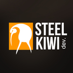 A great web designer: SteelKiwi Inc., Odessa, Ukraine