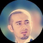 A great web designer: Alexandru Voinila, Timisoara, Romania