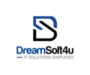 A great web designer: DreamSoft4u Private Limited, Jaipur, India