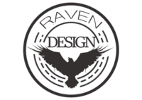 A great web designer: Raven Design, Liverpool, United Kingdom
