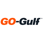 A great web designer: GO-Gulf Dubai, Dubai, United Arab Emirates logo