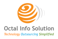 A great web designer: Octal Info Solution - Singapore, Singapore City, Singapore