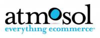 A great web designer: atmosol, Phoenix, AZ
