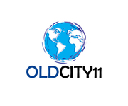 A great web designer: Oldcity11, Ahmadabad, India