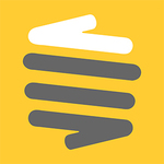 A great web designer: Hypabeez Media, Hong Kong, Hong Kong logo