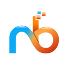 A great web designer: NectarBits, Ahmedabad, India logo