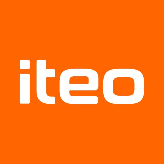 A great web designer: Iteo, San Diego, CA
