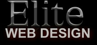 A great web designer: Elite Web Design, Atlanta, GA