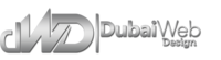 A great web designer: Dubai Web Design, Dubai, United Arab Emirates