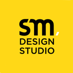 A great web designer: SMDesign Studio, Miami, FL