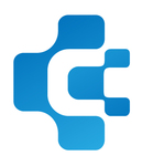 A great web designer: Csoft Technology, Ahmedabad, India logo