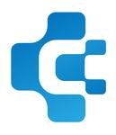 A great web designer: Csoft Technology, Ahmedabad, India