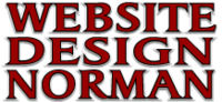 A great web designer: Website Design Norman, Norman, OK