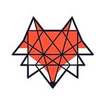 A great web designer: LuisVaz.com, Lisboa, Portugal logo