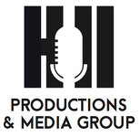 A great web designer: Hill Productions & Media Group, Inc., Des Moines, IA