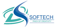 A great web designer: Dssoftech website designing company, Chennai, India