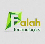 A great web designer: Falah Technologies, Karachi, Pakistan