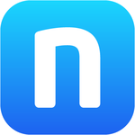A great web designer: Notion Technologies, Mumbai, India logo