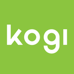 A great web designer: Kogi Mobile, Miami, FL