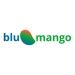 A great web designer: blu mango inc, London, United Kingdom