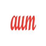 A great web designer: Aumcore, Noida, India logo
