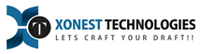 A great web designer: Xonest Technologies (P) Ltd., New Delhi, India