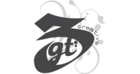 A great web designer: GT3 Creative, Boston, MA
