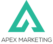 A great web designer: APEX Marketing, Montreal, Canada