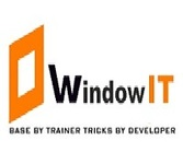A great web designer: Windowit Six Months 6 Weeks Industrial Training in Chandigarh, Chandigarh, India