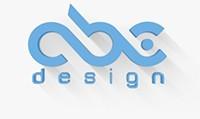 A great web designer: Abcdesign, Bratislava, Slovakia logo