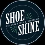 A great web designer: Shoe Shine Design, Columbus, OH