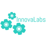 A great web designer: Innovalabs Technologies, Pune, India logo