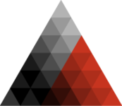 A great web designer: PrismaDesignUs, Belgrade, Serbia logo